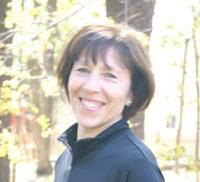 Deborah-Davidson